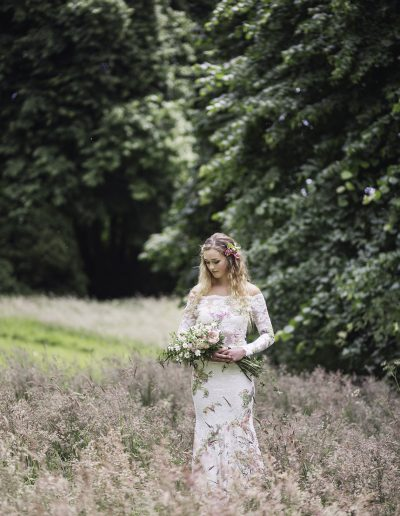 bloved-wedding-blog-aynhoe-park