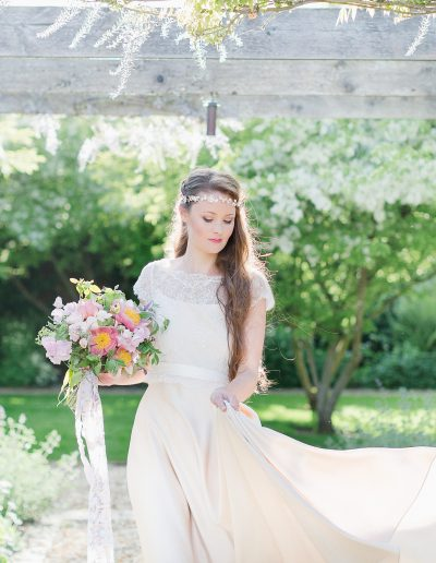 Wickham-House-wedding-ilaria-petrucci-photography-185