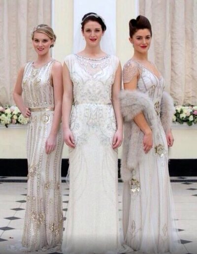 Ellie-sanderson-bridal=dresses