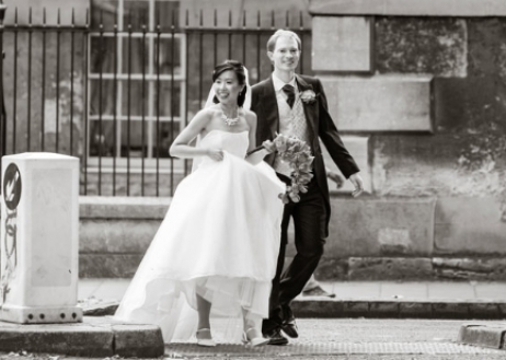 ashmolean-bride-katie-reay-scott
