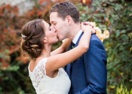 beautiful-jewish-wedding-caswell-house